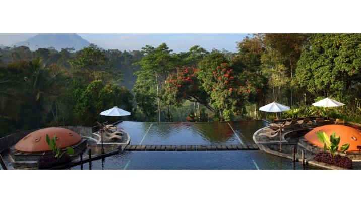 3240128-mesastila-yogyakarta-indonesia