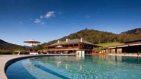 Wolgan-Valley-Resort-Australia-1-768x432