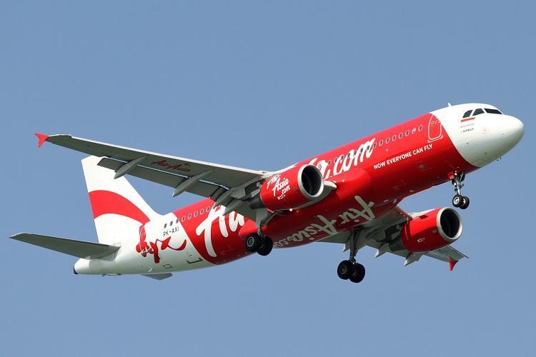 Air Asia 750 (1)