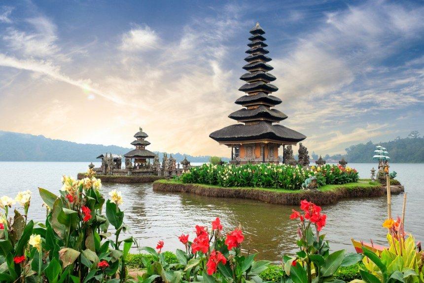 Bali jakarta post