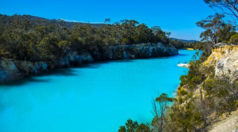Little-Blue-Lake-770x430