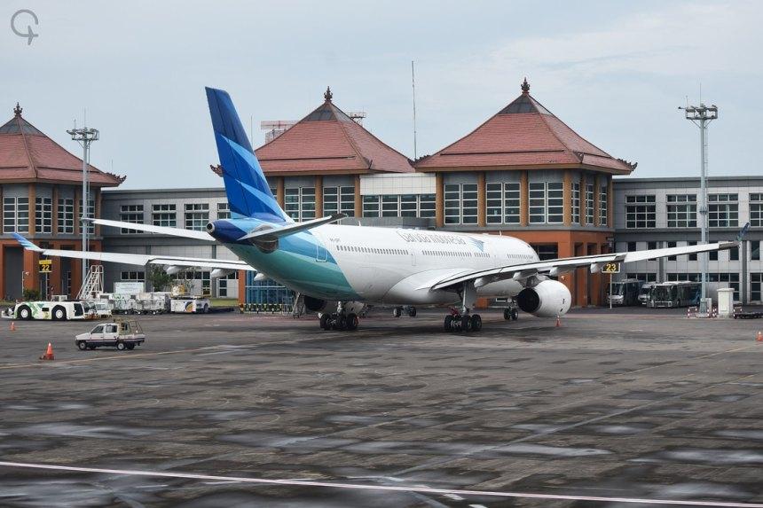 bali-airport-garuda_orig