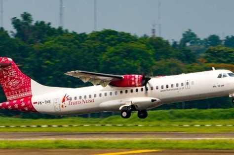 TransNusa-ATR-72-600-909x484 (1)